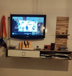 HACK E TV