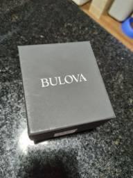 RELOGIO BULOVA