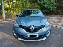 Renault Captur 2.0 - 2018