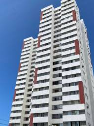 Apartamento 3/4, suítes, decorado, localizado
