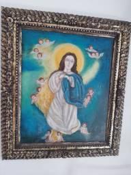 Tela de Nossa Senhora da Conceição