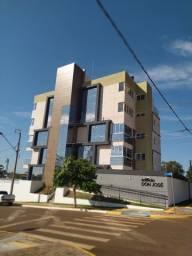 Cobertura Duplex Toledo/PR