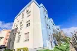 Apartamento à venda com 1 dormitórios em Humaitá, Porto alegre cod:9925187