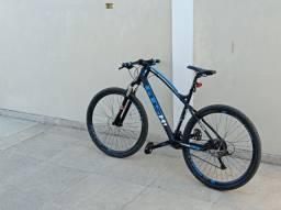 Bicicleta GTS M1 I-VTEC