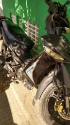 Moto Avelloz, 50 cc,
