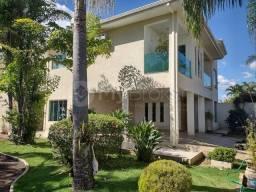Título do anúncio: Casa com 7 quartos - Bairro Andracel Center em Anápolis
