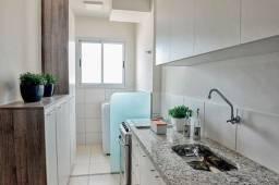 Título do anúncio: Apartamento com 3 quartos no Condomínio Pampulha ? Eldorado Parque - Bairro Parque Oeste