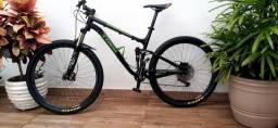 Bike fuul trek fuel ex 7 21/29