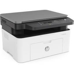 Impressora HP Laser MFP-Lacrado