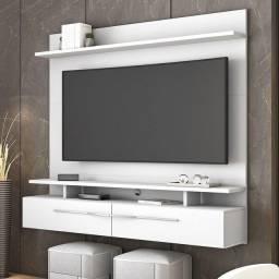 Painel 1110 Suporta TVs até 60 polegadas em Promoção !