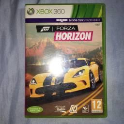 Forza Horizon Original Xbox-360
