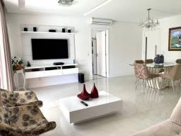 Título do anúncio: Apartamento à venda, 134m², 3 suítes, varanda gourmet, no Greenville, Patamares - Salvador