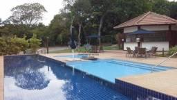 Apartamento para alugar Praia do Forte Mata de São João