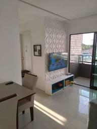Título do anúncio: Apartamento à Venda 52m², 2 Quartos em Boa Viagem/Recife-PE