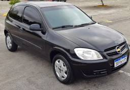 Chevrolet Celta 1.0 Life Flex Power 3p - 2011