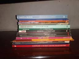 Livros de 5,00