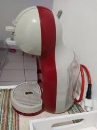 Título do anúncio: Cafeteira Dolce Gusto Mini Me 110v