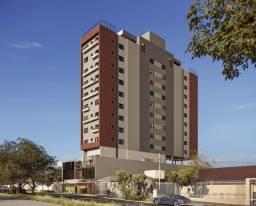 Título do anúncio: Cobertura Duplex para Venda em São José dos Pinhais, Centro, 3 dormitórios, 1 suíte, 2 ban