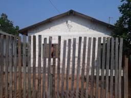 Casa bairro Chico Paulo