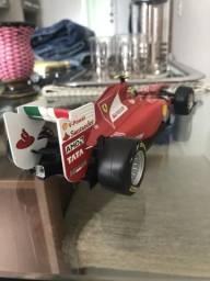 Ferrari felipe massa hotwheels