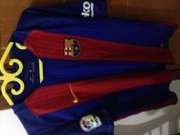 e70aad3fbc478 Camisetas de times - Diversos - Seminovas - Oficiais