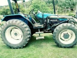 Trator TL65