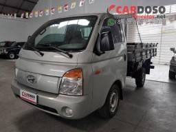 HR 2.5 TCI Diesel (RS/RD) - 2011
