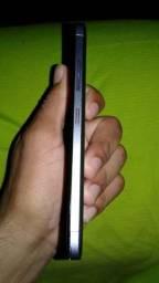 Vendo Lenovo K5 16GB 2 Ram