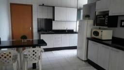 Apartamento em Lucas do Rio Verde - MT, 2 quartos