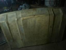 Vendo capu Chevrolet d_60
