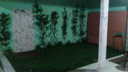 Casa Jardim Vida Nova prox Bosque dos Ipês