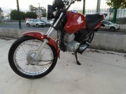 Fan 125 - 2010