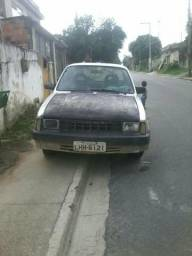 V/T Chevette 1.6 87/88 - 1988