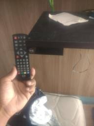 TV LED LG 32 polegadas