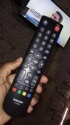 Vendo tv led 32 polegada