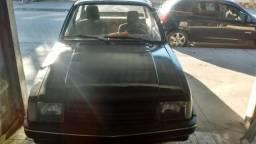 Chevette ano 85 - 1985