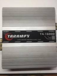 Módulo Amplificador Taramps TA-1600 D