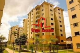 Apartamento Novo, 120m² Cobertura Smile Flores