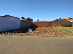 Lote Residencial Portal do Cerrado