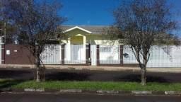 86 - Casa em Foz do Iguaçu