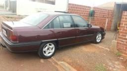 Gm - Chevrolet Omega - 1994