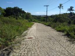 Terreno na Rodovia/ Ilhéus/Canavieiras Condomínio Pérolas do Mar