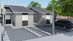Casa Nova- Podendo Ganhar ate 31 Mil de Subsídios pmcmv