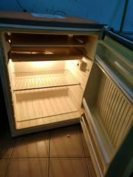 Venda de frigobar