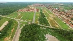 Lote / Terreno no Loteamento Park Leste