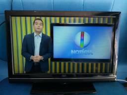 TV aoc 32 polegadas HDTV