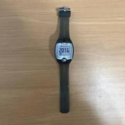 Monitor Cardíaco / Relógio Polar FT1