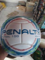Bola futsal ultra fusion infantil