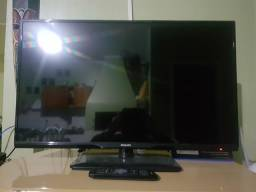 TV de LCD 32 polegadas