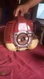 Motor STIHL FS-290 roçadeira